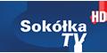 Telewizja Sokółka