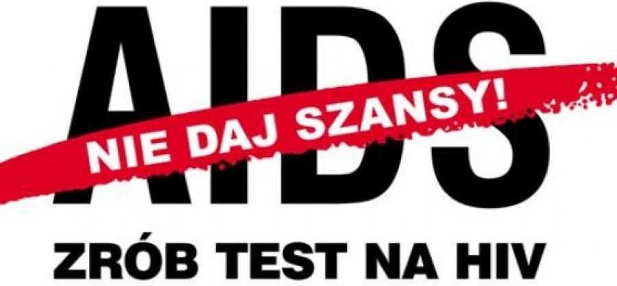 1 Grudnia światowy Dzień Walki Z Aids Film